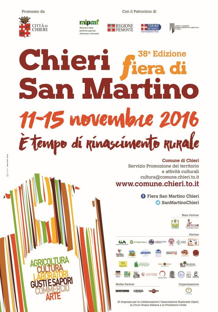 700x1000_Pannello_Chieri_San_Martino_Nov_2016