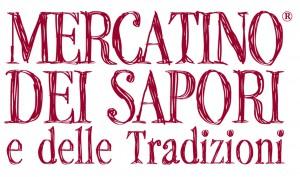 Mercatino_dei_Sapori_PANT